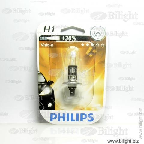 Лампа автомобильная Philips 12499llecob2 (бл.) - фото 4